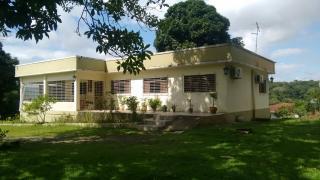 São Lourenço da Mata: Granja com 30.000 m² à venda em São Lourenço da Mata 1