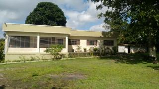 São Lourenço da Mata: Granja com 30.000 m² à venda em São Lourenço da Mata 2