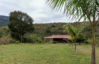 Itabira: Chácara Vilarejo Serra dos Alves 4