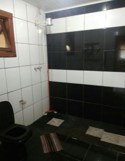 Itabira: Chácara Vilarejo Serra dos Alves 5