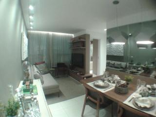 Campinas: Lindo Apartamento de 2 dormitórios 2