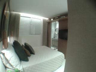 Campinas: Lindo Apartamento de 2 dormitórios 3