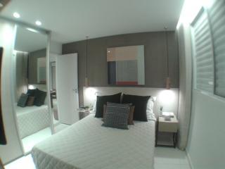 Campinas: Lindo Apartamento de 2 dormitórios 4