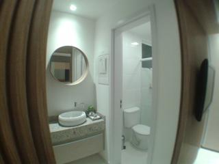 Campinas: Lindo Apartamento de 2 dormitórios 5