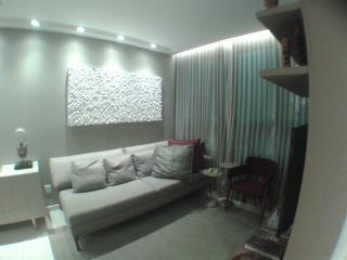 Campinas: Lindo Apartamento de 2 dormitórios 6