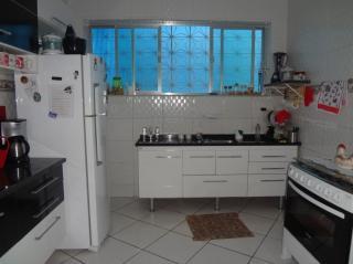 Rio de Janeiro: Casa duplex 4 quartos 1 suite dep emp 3 vagas 3