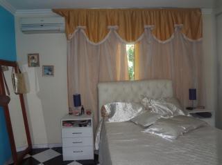 Rio de Janeiro: Casa duplex 4 quartos 1 suite dep emp 3 vagas 5