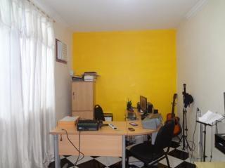 Rio de Janeiro: Casa duplex 4 quartos 1 suite dep emp 3 vagas 6