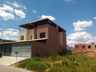 Betim: Casa Duplex/Triplex Monte Verde em Betim 1