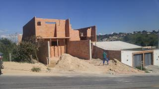 Betim: Casa Duplex/Triplex Monte Verde em Betim 4