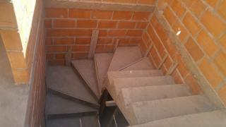 Betim: Casa Duplex/Triplex Monte Verde em Betim 6