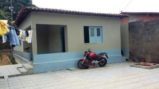 São Luis: vendo excelente casa maracanã 1