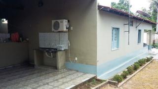 São Luis: vendo excelente casa maracanã 2