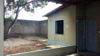São Luis: vendo excelente casa maracanã 3