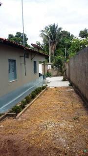 São Luis: vendo excelente casa maracanã 4