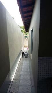 São Luis: vendo excelente casa maracanã 5