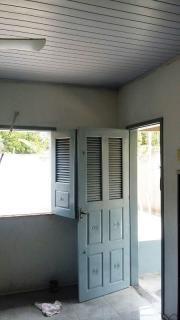São Luis: vendo excelente casa maracanã 7