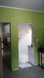 São Luis: vendo excelente casa maracanã 8