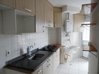 Guarulhos: Apartamento 3 Dormitórios com Suite - Vila Endres Guarulhos 1