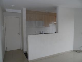 Guarulhos: Apartamento 3 Dormitórios com Suite - Vila Endres Guarulhos 2