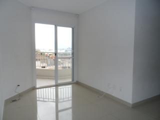 Guarulhos: Apartamento 3 Dormitórios com Suite - Vila Endres Guarulhos 3