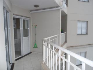 Guarulhos: Apartamento 3 Dormitórios com Suite - Vila Endres Guarulhos 6