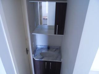 Guarulhos: Apartamento 3 Dormitórios com Suite - Vila Endres Guarulhos 7