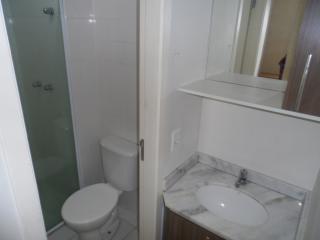 Guarulhos: Apartamento 3 Dormitórios com Suite - Vila Endres Guarulhos 8