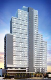São Paulo: Apartamento no centro 2