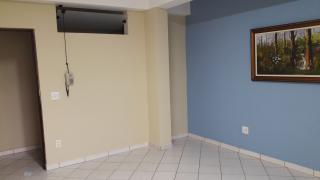 Sorocaba: sala comercial central parque 2