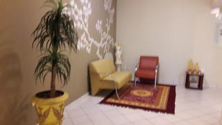 Sorocaba: sala comercial central parque 4