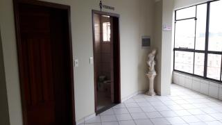 Sorocaba: sala comercial central parque 7