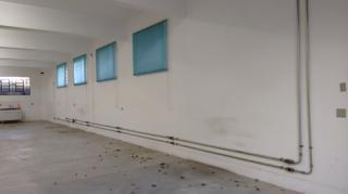 São Paulo: Salão com Vão Livre, Sem Colunas, 160m2 na Casa Verde 5