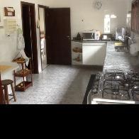 Cotia: Casa magnifica no miolo da Granja Viana 4