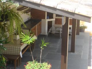 Cotia: Casa magnifica no miolo da Granja Viana 8
