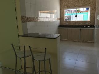 Peruíbe: Casa nova em Peruibe 3