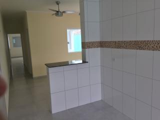 Peruíbe: Casa nova em Peruibe 5