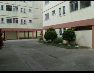 Peruíbe: Vendo ou Permuto Lindo Apartamento em Peruíbe Litoral Sul de SP 2