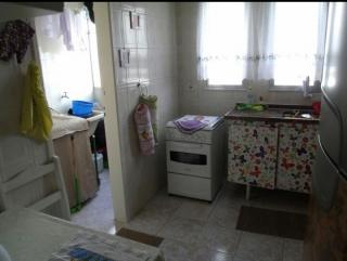 Peruíbe: Vendo ou Permuto Lindo Apartamento em Peruíbe Litoral Sul de SP 3