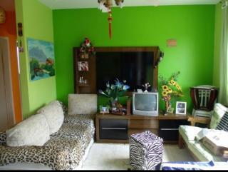 Peruíbe: Vendo ou Permuto Lindo Apartamento em Peruíbe Litoral Sul de SP 4