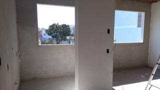 Vila Velha: Apartamentos : - Escriturado - Melhor preço por M2 da região!! 1
