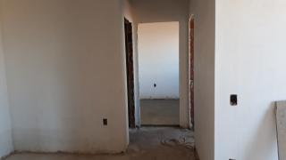 Vila Velha: Apartamentos : - Escriturado - Melhor preço por M2 da região!! 3