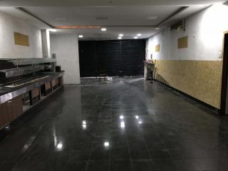 Rio de Janeiro: Alugo mega loja 316m2 5