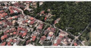 Rio de Janeiro: VENDO TERRENO EM JACAREPAGUA (FREGUESIA) 2