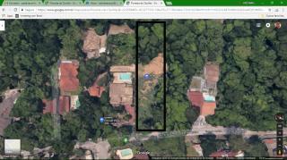 Rio de Janeiro: VENDO TERRENO EM JACAREPAGUA (FREGUESIA) 3