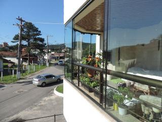 Florianópolis: 02 Dormitórios e Suite!! Com Saída Para o Mar!!! ( Aceita Carro e Imóvel) 1