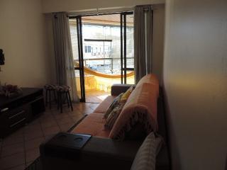 Florianópolis: 02 Dormitórios e Suite!! Com Saída Para o Mar!!! ( Aceita Carro e Imóvel) 2
