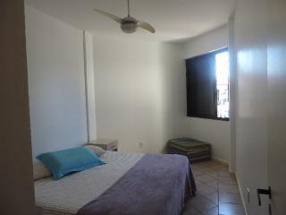Florianópolis: 02 Dormitórios e Suite!! Com Saída Para o Mar!!! ( Aceita Carro e Imóvel) 4