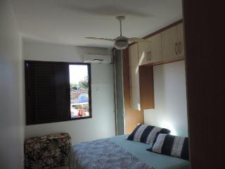 Florianópolis: 02 Dormitórios e Suite!! Com Saída Para o Mar!!! ( Aceita Carro e Imóvel) 5