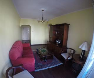 Florianópolis: Apartamento no centro de Florianópolis dois quartos com dependência ao lado do Beiramar Shopping 3